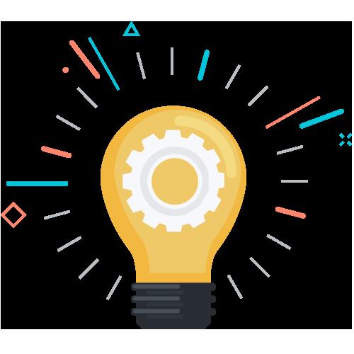 Services_Design_Icon1