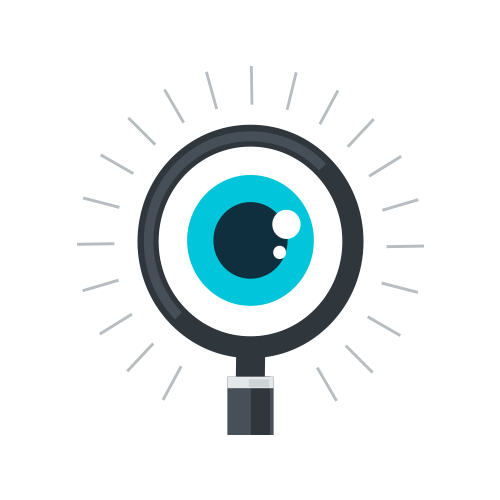 Services_Design_Icon2