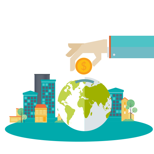 services_global_sourcing