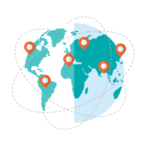 services_global_sourcing2